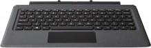Tastatur TYPE COVER PAD 1062/De