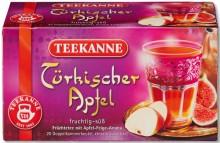 Tee Türkischer Apfel