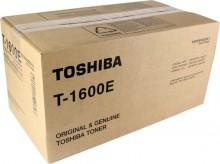 Kopiertoner T-1600E für e-Studio 16/160