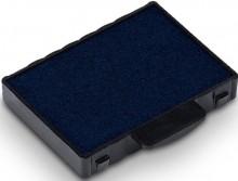 Ersatzstempelkissen für 5430 blau