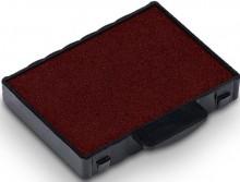 Ersatzstempelkissen für 5430 rot