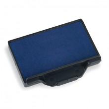 Ersatzkissen für 5203/5440 blau, 2 Stück