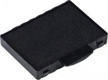 Ersatzstempelkissen für 5204/5206/ 5460 schwarz
