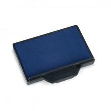 Ersatzkissen für 5204/5460 blau , 2 Stück