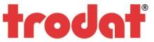 Logo-Gutschein für Trodat Stempel 5204/5206/5460/4911/4912/4913/4915