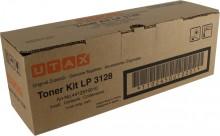 Toner schwarz für LP3128, 4128 für ca. 4.000 Seiten