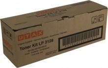 Toner schwarz für LP3228,3230 für ca. 7.200 Seiten