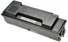 Toner schwarz für LP3235, LP 4235, für ca. 12.000 Seiten
