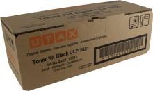 Toner schwarz für CLP3521 für ca. 5.000 Seiten