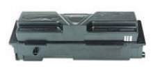 Kopiertoner schwarz für CD 1060,CD 1080,DC 2060