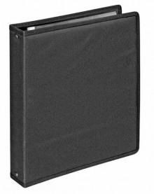Ringbuch A4 Nylon 4Rg 40 mm