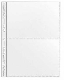 Veloflex Sammelhülle - Produktansicht