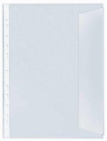 Veloflex Dokumentenhülle - Produktansicht