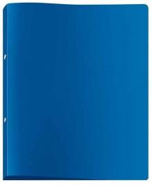 Ringbuch A4 blau, 2Rg 20