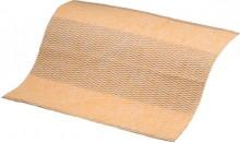 Vlieser Bodentuch, gute Schmutz- haftung, leicht auswringbar