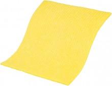 Schwammtuch, 3 Farben, bei 60°C waschbar, absorbiert bis zu 100 ml