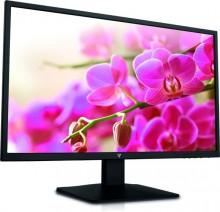 """HD LED Monitor 59,94cm (23,6""""), 16:9, schwarz, 1920 x 1080 Pixel,"""