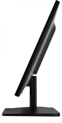 """HD LED Monitor 58,42cm (23""""), 16:9, schwarz, 1920 x 1080 Pixel, 1.000:1"""