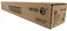 Toner Cartridge schwarz für Color 550, 560, 570,