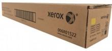 Toner Cartridge gelb für Color 550 560, 570, Work Center 570