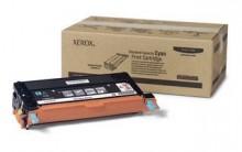 Toner Cartridge HC cyan für Phaser 6180