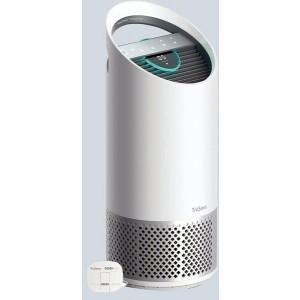 Leitz Luftreiniger Z-2000, weiß, für Räume bis 35 qm.