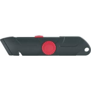 Ecobra Sicherheits-Cutter Kunststoff