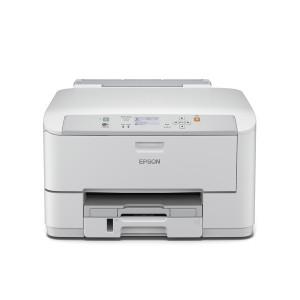 Tintenstrahldrucker WorkForce Pro WF-M5190DW BAM, inkl. UHG