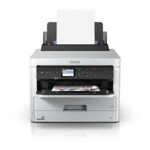 Tintenstrahldrucker WorkForce Pro WF-C5290DW, inkl. UHG, 34 Seiten/min