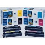 Toner Cartridge 26X schwarz für LaserJet Pro M402n, M402d, M402dn