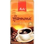 Melitta Kaffee Auslese 500g