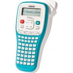 Beschriftungsgerät P-Touch H101TB für 3,5-12mm breite TZe-Schriftbänder