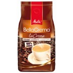BellaCrema LaCrema Kaffeebohnen