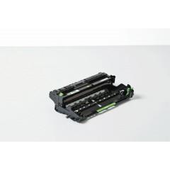 Trommel DR-3400 für DCP-L5500DN, DCP-L6600DW, HL-L5000D, HL-L5100DN,
