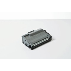 Toner TN-3430, schwarz für DCP-L5500DN, DCP-L6600DW, HL-L5000D,