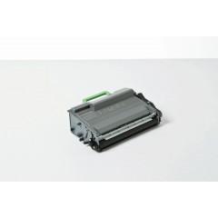 Toner TN-3480, schwarz für DCP-L5500DN, DCP-L6600DW, HL-L5000D,