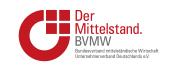 BBV Domke ist Partner und Mitglied des Bundesverband mittelstänische Wirtschaft