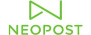 Neopost ist Partner von BBV-Domke
