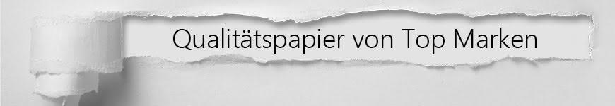 Kopierpapier weiß