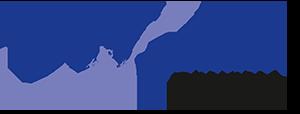 BBV-Domke Logo